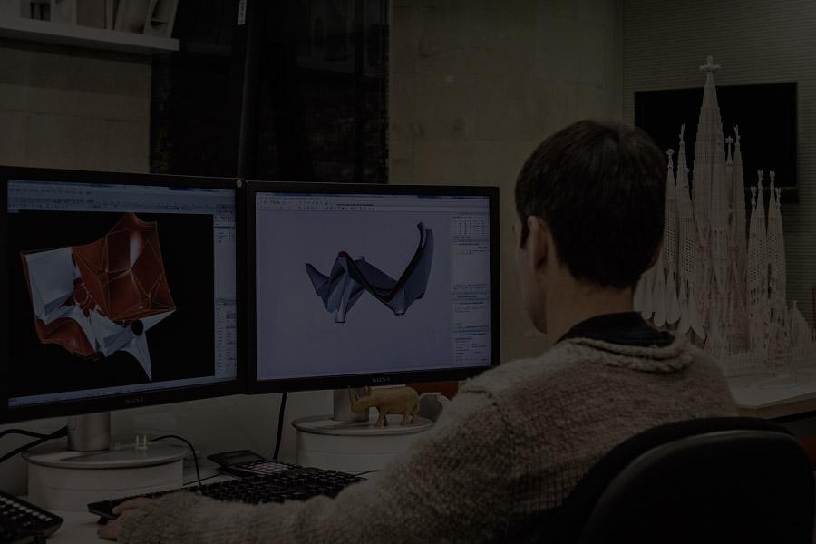 Futuro della stampa 3d, ma cosa possiamo stampare?